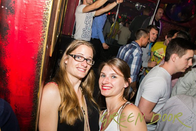 Moritz_FH-Party, Green Door Heilbronn, 22.04.2015_-24.JPG
