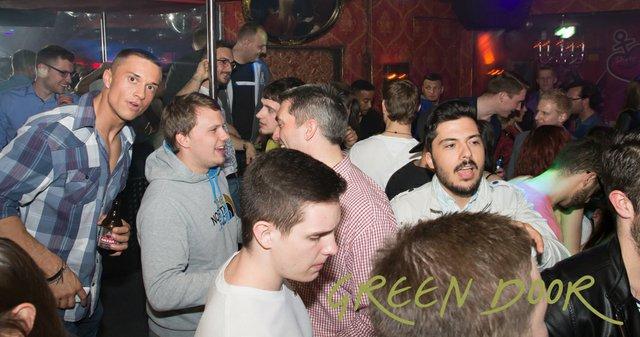 Moritz_FH-Party, Green Door Heilbronn, 22.04.2015_-25.JPG