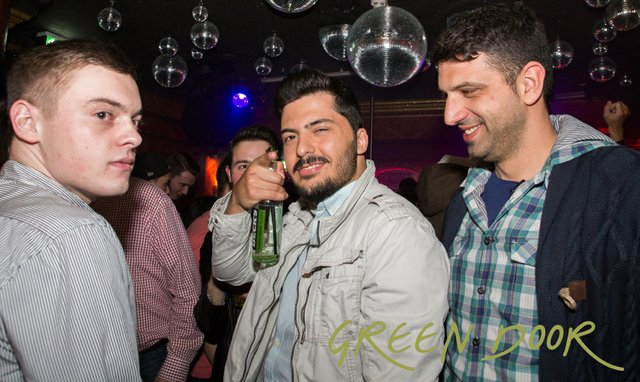 Moritz_FH-Party, Green Door Heilbronn, 22.04.2015_-26.JPG