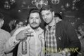 Moritz_FH-Party, Green Door Heilbronn, 22.04.2015_-27.JPG