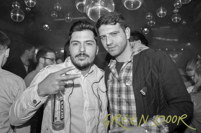 Moritz_FH-Party, Green Door Heilbronn, 22.04.2015_-27.JPG