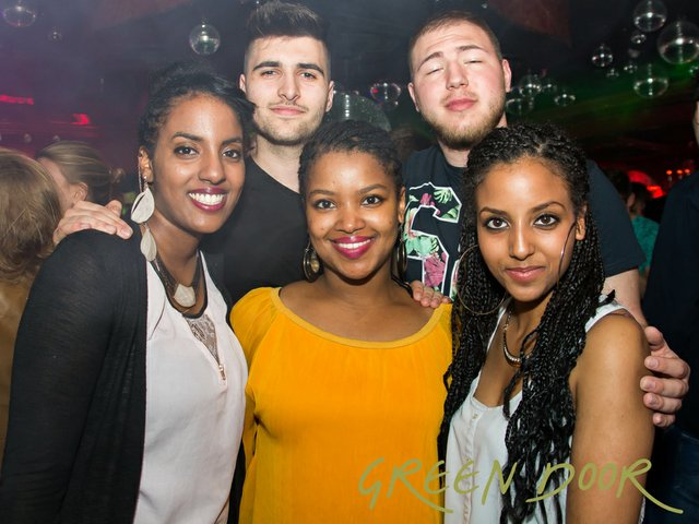 Moritz_FH-Party, Green Door Heilbronn, 22.04.2015_-28.JPG