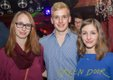 Moritz_FH-Party, Green Door Heilbronn, 22.04.2015_-29.JPG