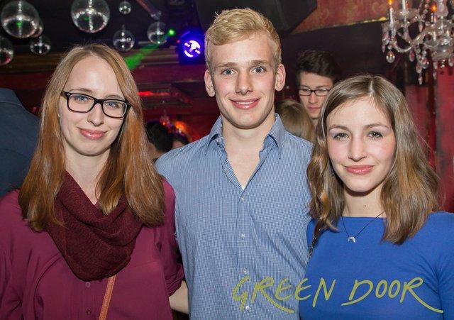 Moritz_FH-Party, Green Door Heilbronn, 22.04.2015_-29.JPG