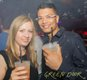 Moritz_FH-Party, Green Door Heilbronn, 22.04.2015_-30.JPG