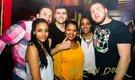 Moritz_FH-Party, Green Door Heilbronn, 22.04.2015_-31.JPG