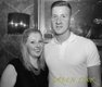 Moritz_FH-Party, Green Door Heilbronn, 22.04.2015_-32.JPG