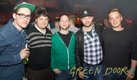Moritz_FH-Party, Green Door Heilbronn, 22.04.2015_-33.JPG