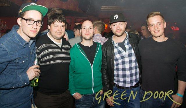 Moritz_FH-Party, Green Door Heilbronn, 22.04.2015_-33.JPG