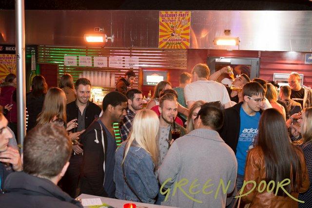 Moritz_FH-Party, Green Door Heilbronn, 22.04.2015_-34.JPG