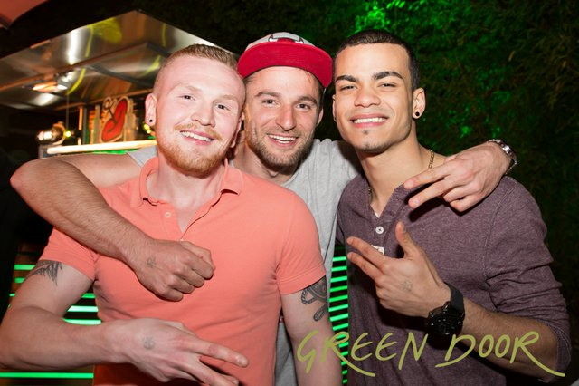 Moritz_FH-Party, Green Door Heilbronn, 22.04.2015_-35.JPG