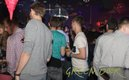 Moritz_FH-Party, Green Door Heilbronn, 22.04.2015_-36.JPG