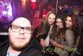 Moritz_FH-Party, Green Door Heilbronn, 22.04.2015_-37.JPG
