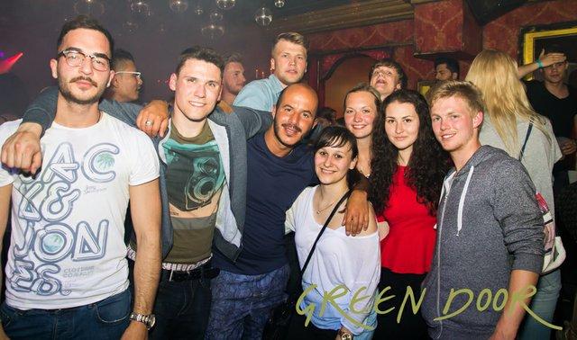 Moritz_FH-Party, Green Door Heilbronn, 22.04.2015_-38.JPG
