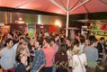 Moritz_FH-Party, Green Door Heilbronn, 22.04.2015_-39.JPG