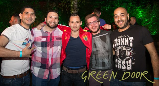 Moritz_FH-Party, Green Door Heilbronn, 22.04.2015_-40.JPG