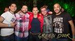 Moritz_FH-Party, Green Door Heilbronn, 22.04.2015_-40.JPG