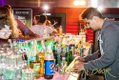 Moritz_FH-Party, Green Door Heilbronn, 22.04.2015_-41.JPG