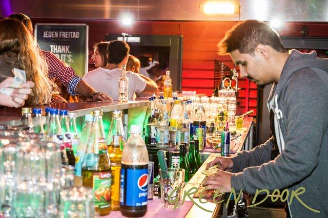 Moritz_FH-Party, Green Door Heilbronn, 22.04.2015_-41.JPG