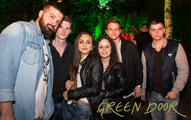 Moritz_FH-Party, Green Door Heilbronn, 22.04.2015_-42.JPG
