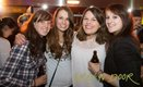 Moritz_FH-Party, Green Door Heilbronn, 22.04.2015_-43.JPG