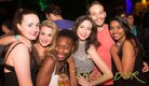 Moritz_FH-Party, Green Door Heilbronn, 22.04.2015_-44.JPG