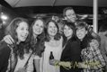 Moritz_FH-Party, Green Door Heilbronn, 22.04.2015_-45.JPG