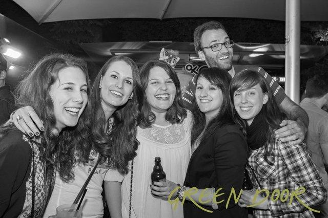 Moritz_FH-Party, Green Door Heilbronn, 22.04.2015_-45.JPG