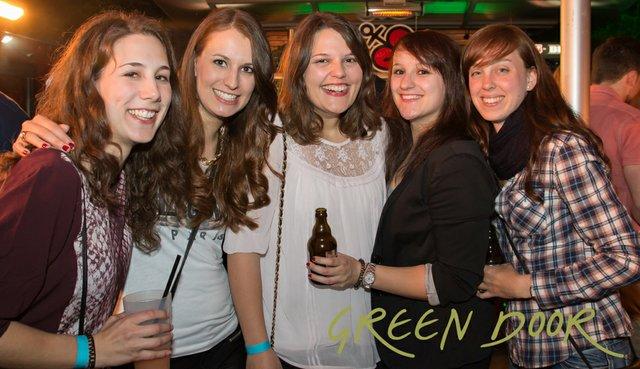 Moritz_FH-Party, Green Door Heilbronn, 22.04.2015_-46.JPG