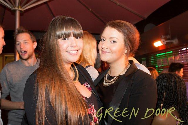 Moritz_FH-Party, Green Door Heilbronn, 22.04.2015_-47.JPG