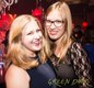Moritz_FH-Party, Green Door Heilbronn, 22.04.2015_-48.JPG