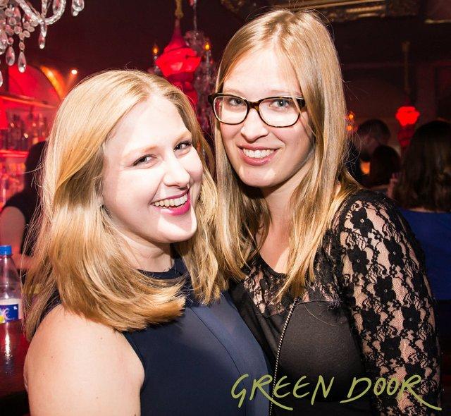 Moritz_FH-Party, Green Door Heilbronn, 22.04.2015_-48.JPG