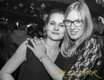 Moritz_FH-Party, Green Door Heilbronn, 22.04.2015_-49.JPG