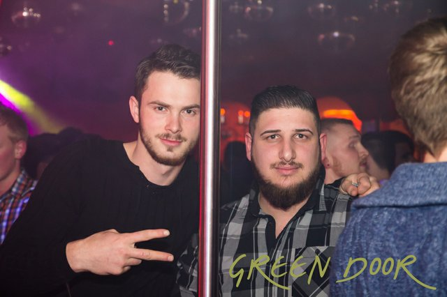 Moritz_FH-Party, Green Door Heilbronn, 22.04.2015_-50.JPG