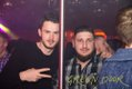 Moritz_FH-Party, Green Door Heilbronn, 22.04.2015_-50.JPG