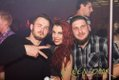 Moritz_FH-Party, Green Door Heilbronn, 22.04.2015_-51.JPG