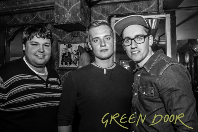 Moritz_FH-Party, Green Door Heilbronn, 22.04.2015_-52.JPG