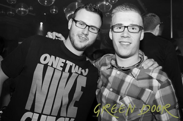Moritz_FH-Party, Green Door Heilbronn, 22.04.2015_-53.JPG