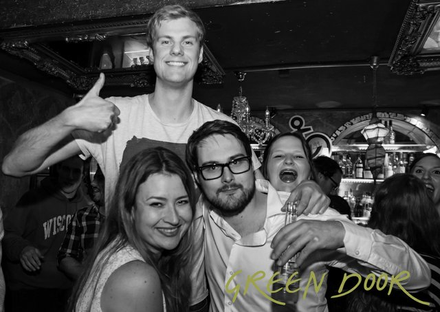 Moritz_FH-Party, Green Door Heilbronn, 22.04.2015_-54.JPG