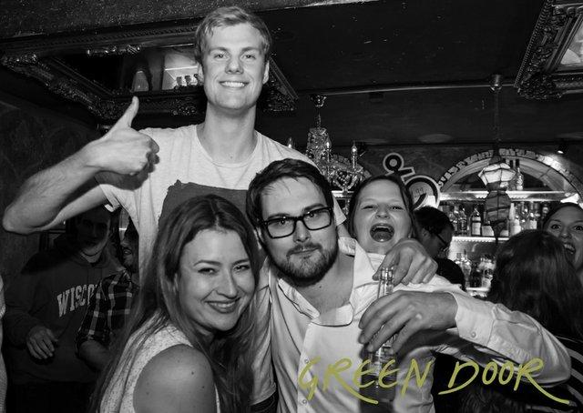 Moritz_FH-Party, Green Door Heilbronn, 22.04.2015_-54.JPG