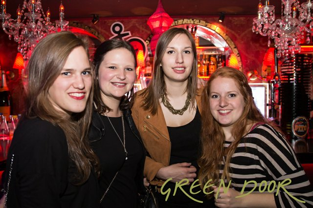 Moritz_FH-Party, Green Door Heilbronn, 22.04.2015_-55.JPG