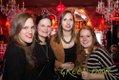 Moritz_FH-Party, Green Door Heilbronn, 22.04.2015_-55.JPG