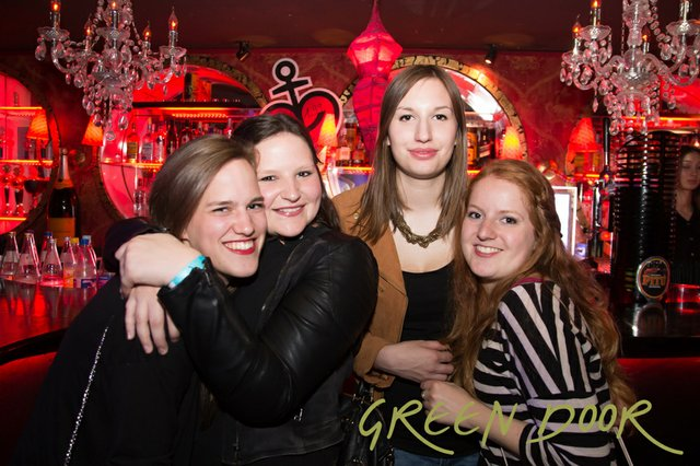 Moritz_FH-Party, Green Door Heilbronn, 22.04.2015_-56.JPG