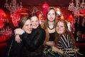Moritz_FH-Party, Green Door Heilbronn, 22.04.2015_-56.JPG