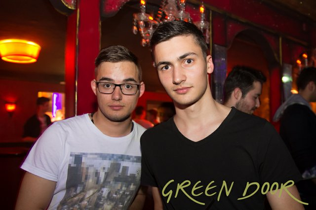 Moritz_FH-Party, Green Door Heilbronn, 22.04.2015_-57.JPG