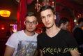 Moritz_FH-Party, Green Door Heilbronn, 22.04.2015_-57.JPG