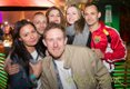 Moritz_FH-Party, Green Door Heilbronn, 22.04.2015_-58.JPG