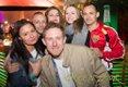 Moritz_FH-Party, Green Door Heilbronn, 22.04.2015_-58.JPG