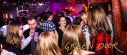 Moritz_FH-Party, Green Door Heilbronn, 22.04.2015_-59.JPG