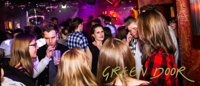 Moritz_FH-Party, Green Door Heilbronn, 22.04.2015_-59.JPG